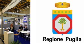 Regione_Puglia_1