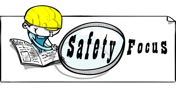 Safety_Focus