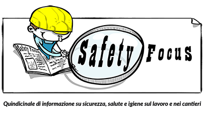 Safety Focus