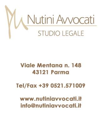 banner_nutini