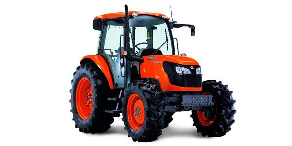 20150803_trattori