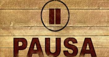 20151102_pausa