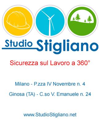 banner_studiostigliano