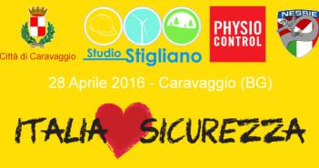 20160410_ILS_Caravaggio
