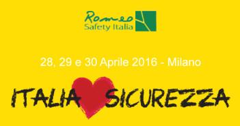 20160425_ILS_Romeo_Milano