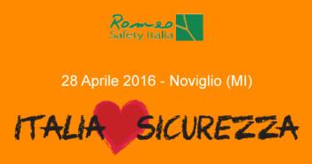 20160425_ILS_Romeo_Noviglio