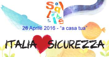 20160425_ILS_Sallihs