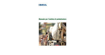 20160425_INAIL_Betoniere