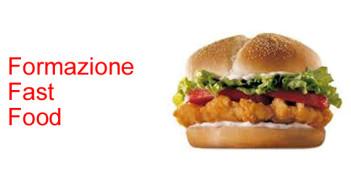 20160425_fastfood