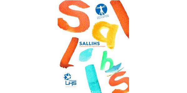 20160425_sallihs_1