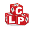20160527_CLP