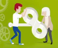 Prassi e strategie di riabilitazione innovative per la sicurezza e la salute negli ambienti di lavoro
