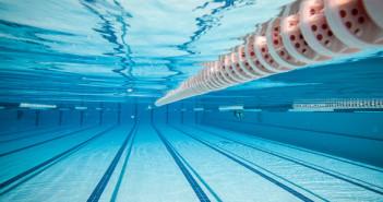 20160615_piscine
