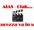 20160630_AIAS_premio