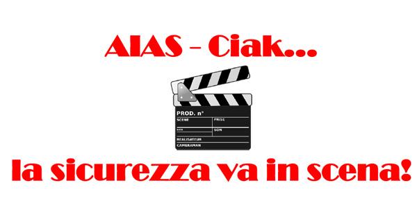 """Premio AIAS """"Smart Prevention"""""""