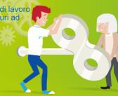 Premio per le buone pratiche della Campagna EU-OSHA Ambienti di lavoro sani e sicuri