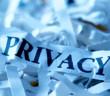 20160715_privacy