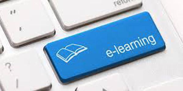 Nuovo accordo sulla formazione: e-learning