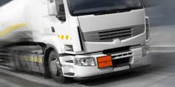 Contributi per la formazione nel settore dell'autotrasporto