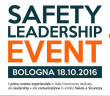20160908_safety_leadership_event
