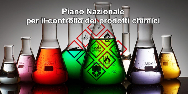 20170504_chimico