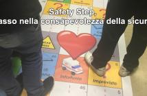 20170504_safetystep
