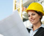 Differenze di genere nell'attività professionale degli ingegneri