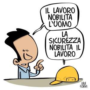 20180314-vignetta_corvi