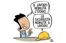 20180314-vignetta_corvi_copertina