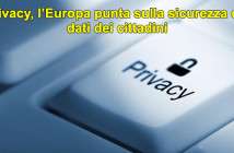 20180409-privacy