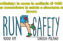 20180409-run4safety