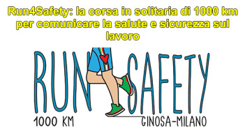 20180409-run4safety