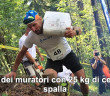 20180828-corsa_muratori