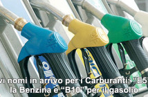 20181012-carburanti