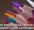 20181012-colori_matita