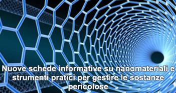 20181012-nanomateriali