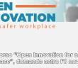 20181012-open_innovation