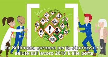 20181012-settimana_europea