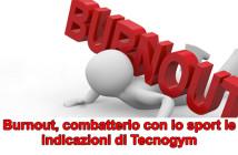 20181105-burnout