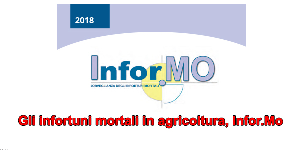 20181105-informo_inail