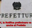 20181105-prefetto