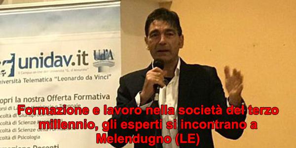 20181120-convegno_melendugno