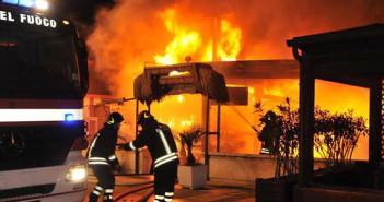 20181210-antincendio