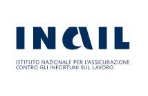 20181210-inail
