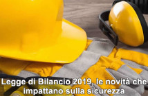 20190128-legge_finanziaria
