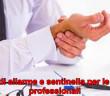 20190212-malattie_professionali