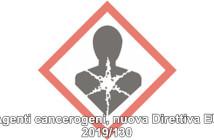 20190301-cancerogeni