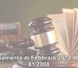 20190301-testo_unico