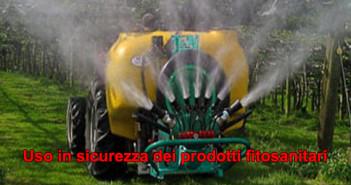 20190826 - fitosanitari