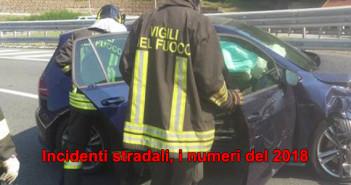 20190826 - incidenti_stradali